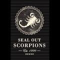 Seal Out Scorpions Georgia Clubb