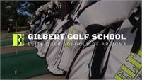 Elite Golf Schools of Arizona Riley  Andrews
