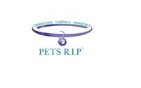 PETS R.I.P PETS  R.I.P