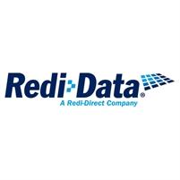 Redi-Data, Inc. Redi-Data Inc.
