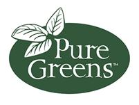 puregreen saz