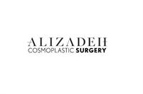 Dr. Alizadeh Cosmoplastic Surgery Michael Lardner