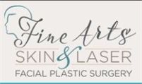 Fine Arts Skin and Laser David Hartman