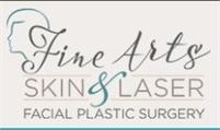 Fine Arts Skin and Laser David Hartman