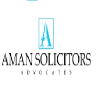 aman solicitor