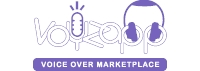 Voyzapp Voice Actor Marketplace pravin Gupta