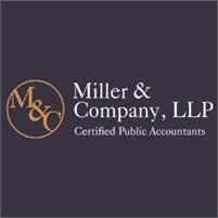 Miller & Company LLP Paul Miller