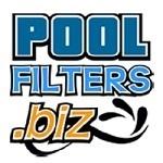 Pool Filters Pool  Filters