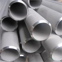 Asiamet Steel Industries Samir Jain