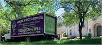 House N Box Movers House N Box  Movers