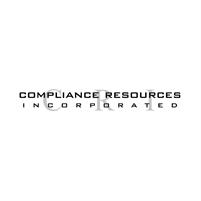 Compliance Resources, Inc. Compliance Resources Inc.
