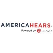 America Hears America Hears
