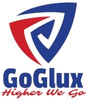 Go Glux Go Glux