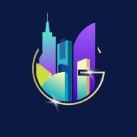 Gamble  City