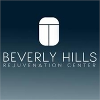 Beverly Hills Rejuvenation Center Beverly Hills Rejuvenation Center