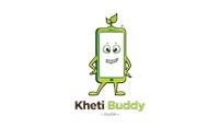 Khetibuddy Kheti Buddy