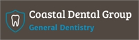 Coastal Dental Group Joseph  Zicchino