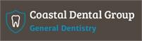 Coastal Dental Group Joseph  Zicchino