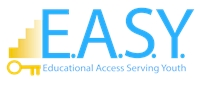Educational Access Serving Youth  Stephanie  Young