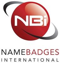 Name Badges International Name Badges International