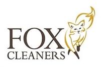 Fox Cleaners Maggie Fox