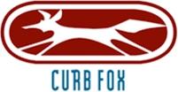 Curb Fox Equipment curbfox usa