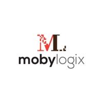 Mobylogix Millie Jack