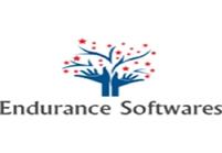 Endurance Softwares Endurance Softwares