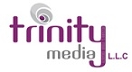 Trinity Media LLC Trinity Media