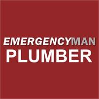 Emergencyman Plumber Mark Best