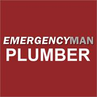 Emergencyman Plumber Mark Best
