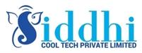 Siddhi Cool Tech Pvt. Ltd. siddhi tech