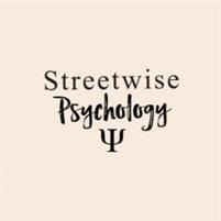 StreetWise Psychology Michael Street