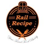 RailRecipe Rakesh SIngh