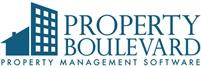 Property Boulevard Property Boulevard