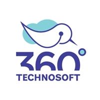 360 Degree Technosoft Pratik Kanada