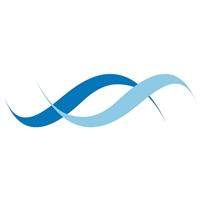 The Hydration Room - La Jolla The Hydration Room La Jolla