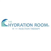 The Hydration Room - La Jolla The Hydration Room La Jolla
