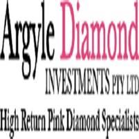 Argylediamond  Investments