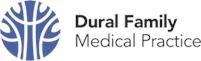 Dural Family Medical Practice Meena Singh