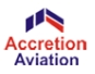 Accretion Aviation Accretion Aviation