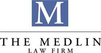 The Medlin Law Firm Gary Medlin