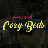Hostel Cozy Beds Pallavit Deepak