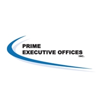 Prime Executive Offices, Inc. Prime Executive Offices, Inc.