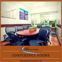 Prime Executive Offices, Inc. Prime Executive Offices, Inc.