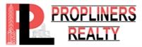 Propliners Realty himanshu propliners