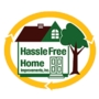 Hassle Free Home Improvements Inc. Hassle Free Improvements