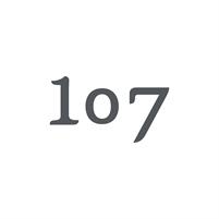 107 Beauty 107 Beauty