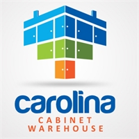 Carolina Cabinet Warehouse Carolina Cabinets