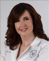 Dermatology Office Ellen Turner